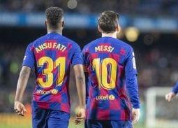 Barca-2019-20