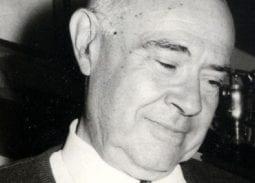 JOSEP PLANAS