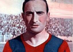 Josep-Escolà