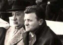 Josep Gonzalvo