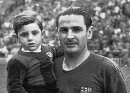Josep-Valle