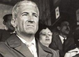Ljubisa Brocic