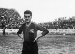 Ramon Torralba Larraz
