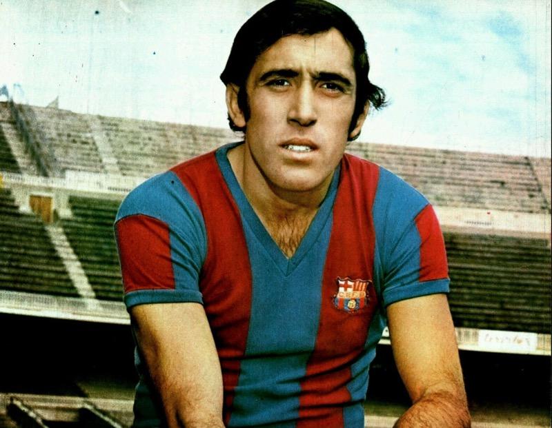 Juan Manuel Asesi