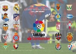 la-liga-2020