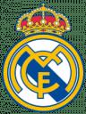 Real Marid Logo