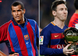 rivaldo-vs-messi
