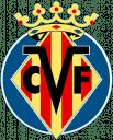 Villareal logo