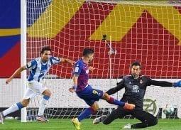 derby-catalan-