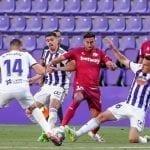 Nhận định Real Valladolid vs Deportivo Alaves