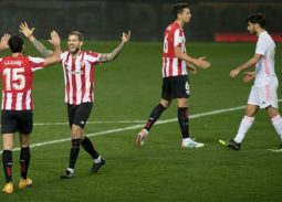 Barca vs Bilbao